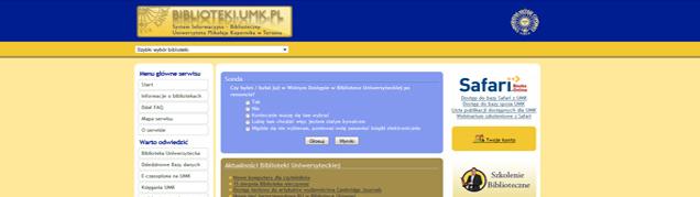 biblioteki.umk.pl