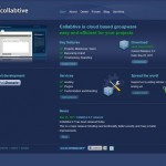 Collabtive – Open Source collaboration