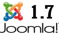 Bibliotekarzu! Przetestuj Joomla! 1.7
