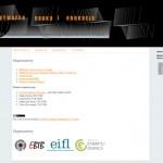 III Międzynarodowa Konferencja Open Access w Polsce