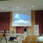 Joomla in 2102 ( Brian Teeman )