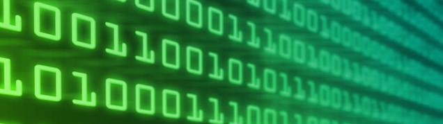 Czy wiesz jakie są oficjalne źródła informacji i kodu Joomla!?