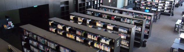 Open Journal System w polskiej wersji językowej