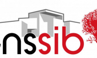 Enssib – kuźnia francuskiego bibliotekarstwa