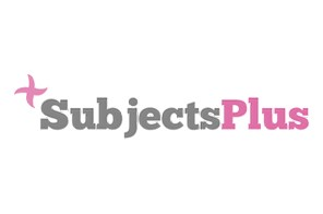 SubjectsPlus
