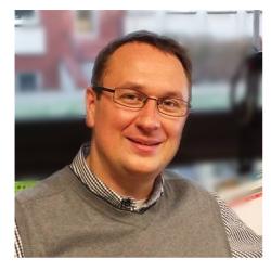 Dominik Mirosław Piotrowski