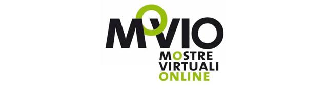 MOVIO : Semantyczny system do tworzenia cyfrowych wystaw