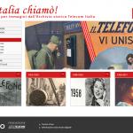 MOVIO - przykładowa wystawa, źródło: http://www.litaliachiamo.it/