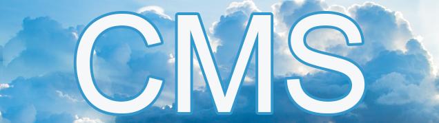 CMS w Chmurze