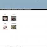 E-sklep Biblioteki Narodowej Walii na platformie nopCommerce