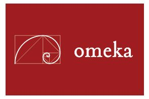 Omeka