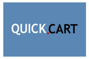 Quick.Cart