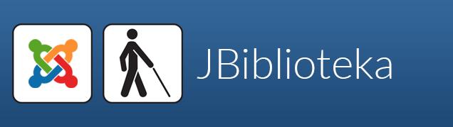 JBiblioteka, czyli DOSTĘPNY pakiet startowy