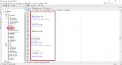 """Kod CSS szablonu """"Artykuł z tytułem bez ramki"""""""