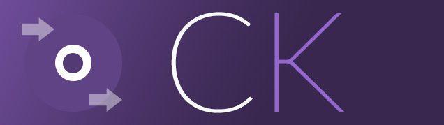 #CKseria: Potrzeba cyfrowej kurateli
