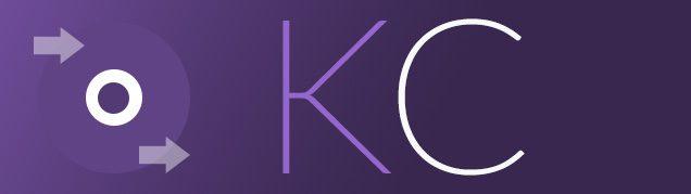 #KCseria: Potrzeba kurateli cyfrowej