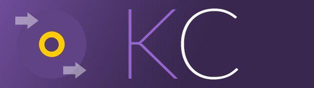 #KCseria: Kuratela cyfrowa w humanistyce cyfrowej